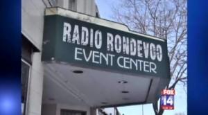 Radio_Rondevoo
